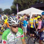 V Soboto v Lenartu Agatin tek, v nedeljo 15. kolesarski maraton MR.BO