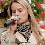 Novoletni koncert Anite Kralj
