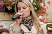 Tudi letos Miklavžev koncert Anite Kralj