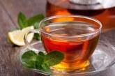 Tudi pri čajih in drugih decembrskih dobrotah potrebna previdnost
