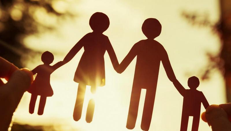 V Jurovskem Dolu že 21-to leto zapored Družina poje