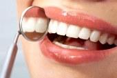 Tudi poleti ne pozabimo na zobno higieno