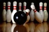V Bowling centru Lenart ta četrtek turnir v dvojicah