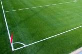 Športni park Tabor kmalu z novo umetno travnato površino