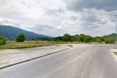 V Mariboru podpis sporazuma za podaljšanje Ceste proletarskih brigad