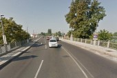 Ptujski most čez Dravo bo zaprt leto in pol