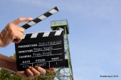 FOTO: Premierno predvajanje filma Zavrh v štirih letnih časih