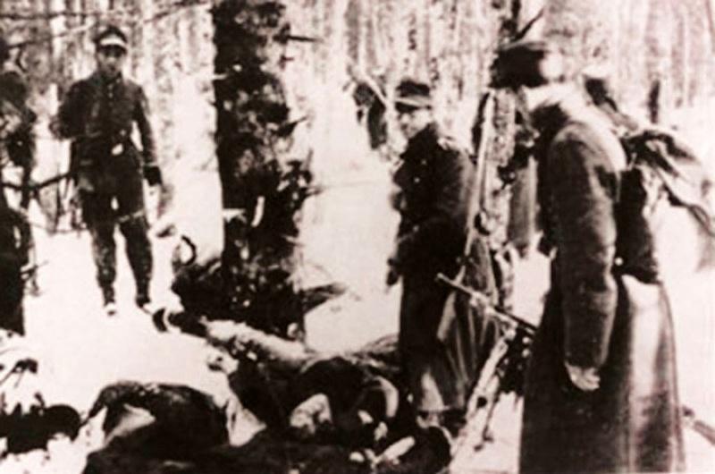 V Rušah se bodo spomnili padca 1. Pohorskega bataljona