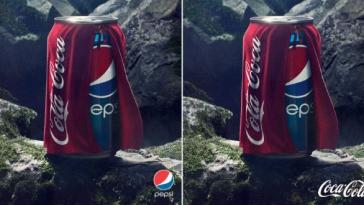 27 znanih logotipov, ki vsebujejo skrita sporočila