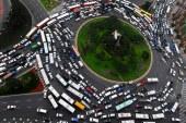 V Cerkvenjaku predavanje o prometni signalizaciji in vožnji skozi krožišča