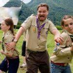 Mladi taborniki bodo v Slivnici pri Mariboru preizkušali svoje znanje