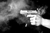 V obstreljenem avtomobilu v Mariboru tudi ženska in otrok
