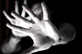 Zaporne kazni za novačenje romunskih prostitutk v Gornji Radgoni