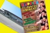 12. Pustni Klapovühov koncert