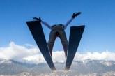 V Jablancah bodo prenovili smučarske skakalnice
