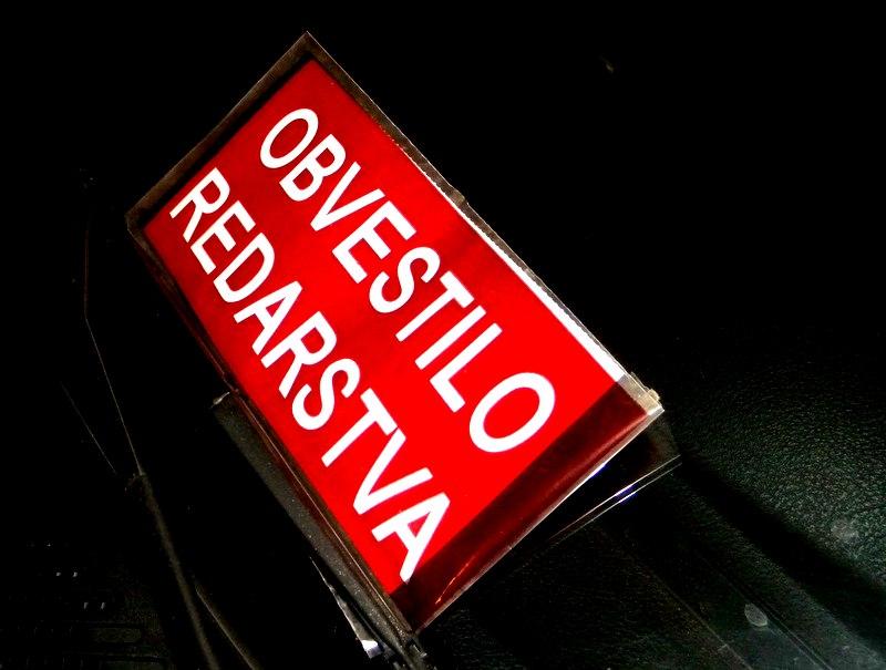 Poročilo o delu Medobčinskega inšpektorata in redarstva ugodno za občane občine Sveti Jurij v Slovenskih goricah