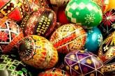 Velika noč – najpomembnejši krščanski praznik