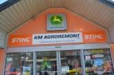 Letos na sejmu KOS prvi slovenski traktor pulling