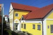 FOTO: Osnovno šolo v Cerkvenjaku bodo energetsko sanirali