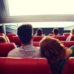 Mestni kino Ptuj osmič odpira vrata priljubljenega Kina brez stropa