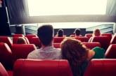 Prihodnji vikend kino na prostem tudi v Vitomarcih