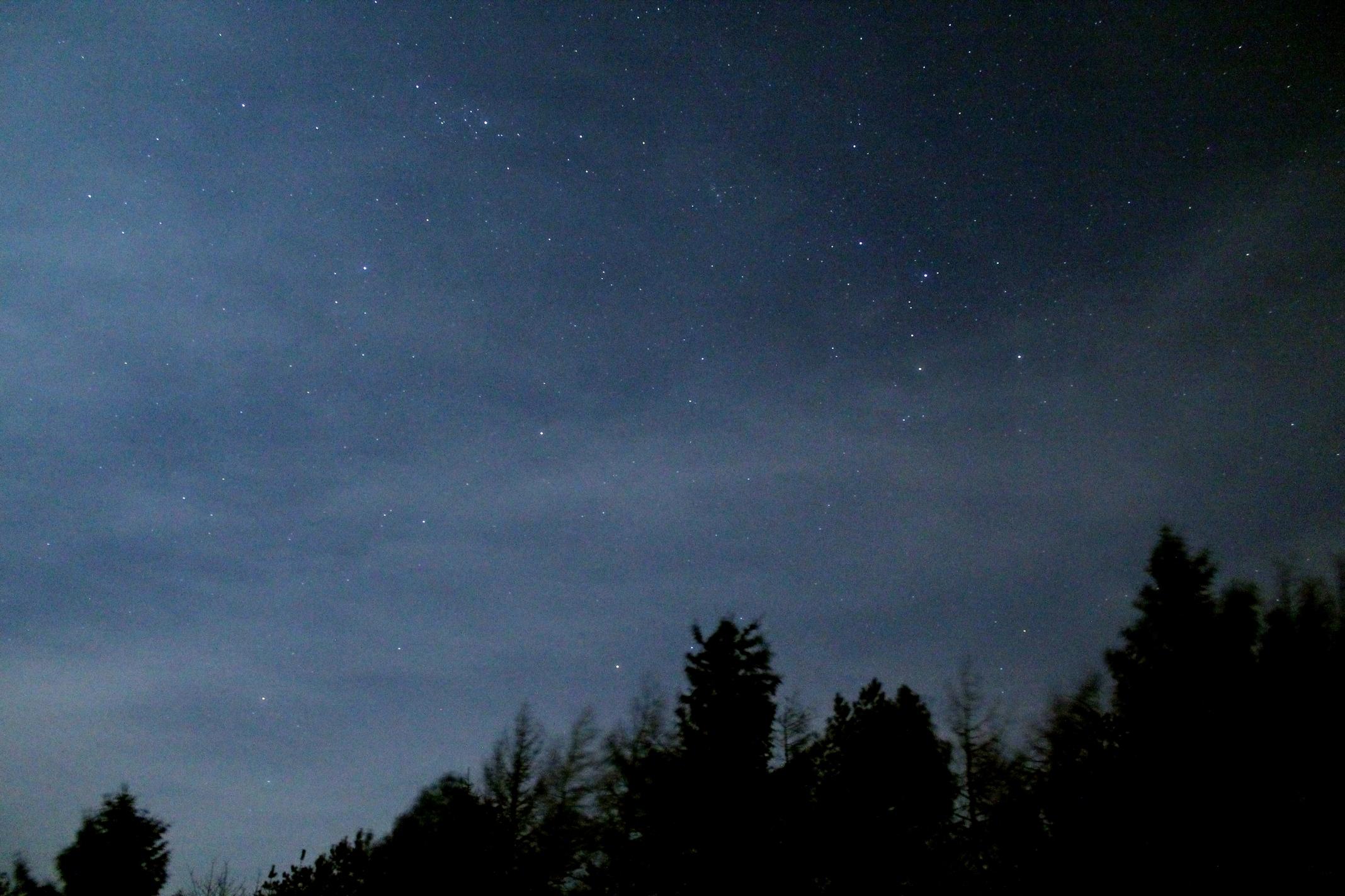 V Lenartu konec tedna tradicionalna Agatina noč