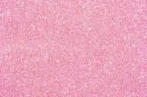 V Jurovskem Dolu bodo povezovali rožnate niti za zdravje