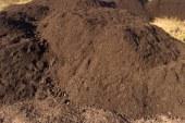 Civilna iniciativa »Proti kompostarni« in župan Šentilja bosta zahtevala odvzem okoljevarstvenega dovoljenja