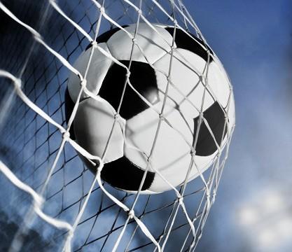 V Voličini bodo preplastili nogometno igrišče