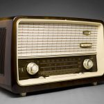 Lokalni in regionalni mediji nismo financirani iz RTV-naročnine