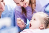 V Staršah nova zobozdravnica