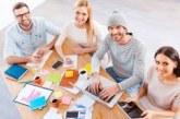 Jamstvo za mlade – za pomoč pri zaposlitvi