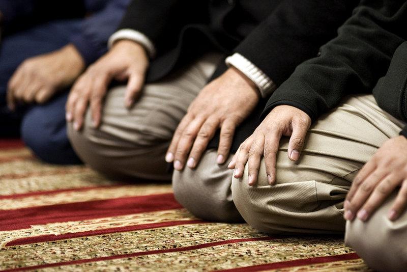 Maribor bo dobil islamsko molilnico