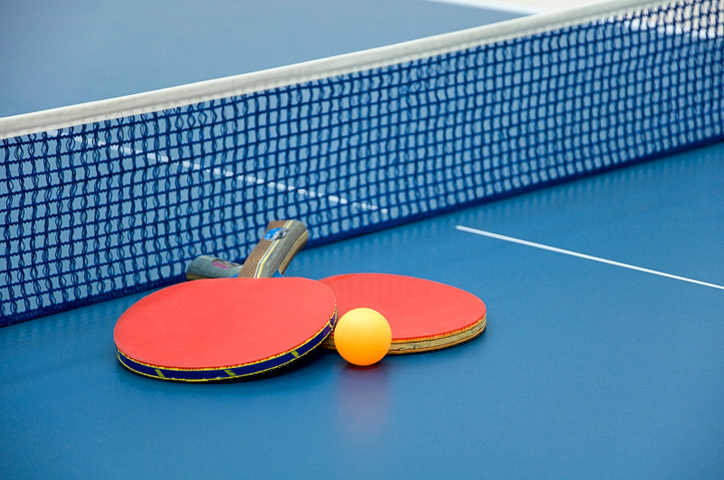 Kdo so bili najboljši na sredinem medobčinskem šolskem prvenstvu v namiznem tenisu v Lenartu?
