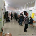 V mariborskem zdravstvenem domu obnovili prostore službe za zdravstveno varstvo žensk