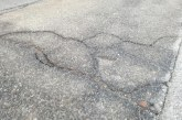 V občini Destrnik letos obnavljajo pet cestnih odsekov