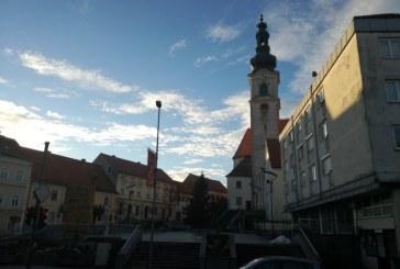 Občina Lenart vstopa v Zeleno shemo slovenskega turizma