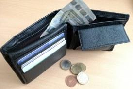 V občini Pesnica si prizadevajo za vrnitev bankomata v Jakobski Dol