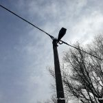 Kako je s projektom prenove javne razsvetljave v Mestni občini Maribor?