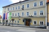 Danes seji občinskih svetov v Lenartu in Lovrencu na Pohorju