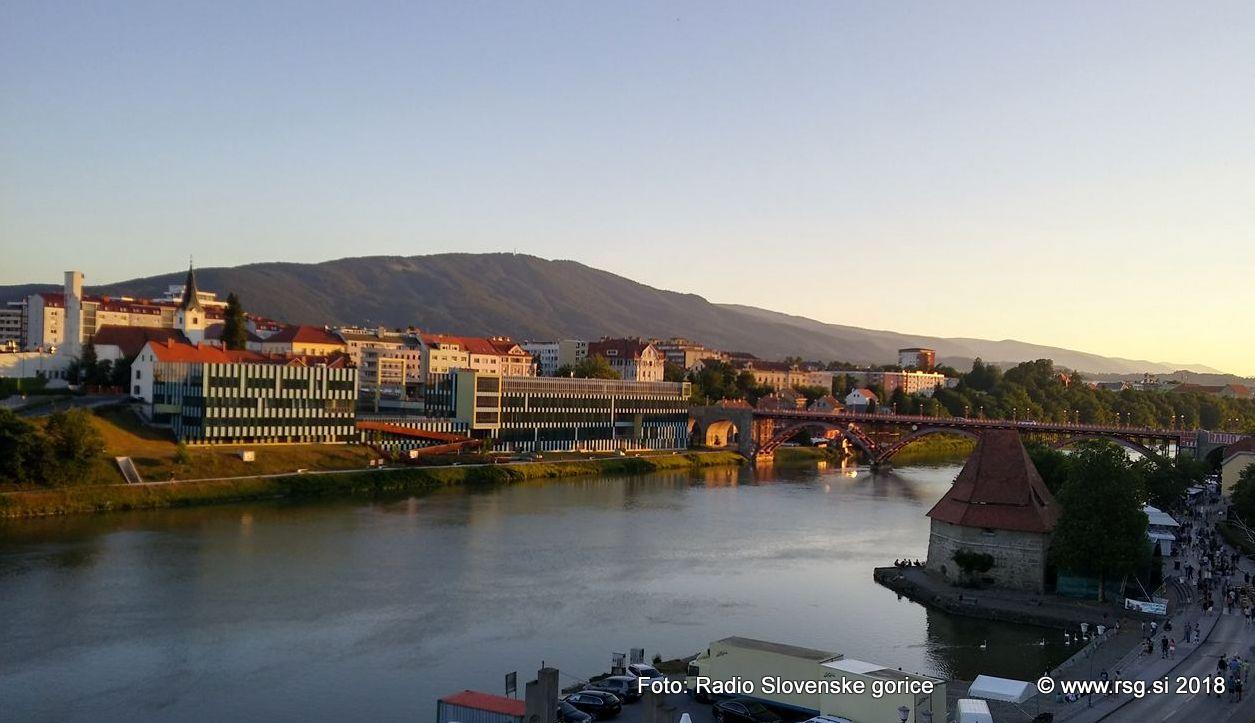 V zavetišču za brezdomce v Mariboru trenutno zasedenih 21 postelj