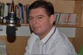 Darko Fras na mesto predsednika Mreže združenj lokalnih oblasti jugovzhodne Evrope
