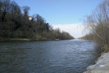 Festival za Muro v znamenju 33-letne bitke proti hidroelektrarnam
