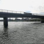 V Radgonah bodo proslavili 50-letnico mostu na Muri, ki povezuje mesti