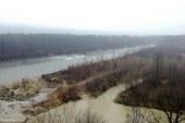 Ornitološki izlet ob reki Muri