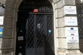 Maribor nadaljuje s postopki prijave projektov za črpanje evropskih sredstev