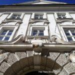 Aktualno iz Mestne občine Maribor