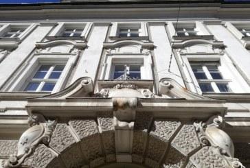 Novoletni obisk dežurnih služb v Mariboru