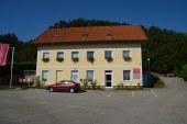 V občini Sv. Jurij v Slovenskih goricah praznujejo 12. občinski praznik