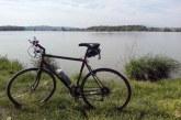 V občinah ob reki Dravi naj bi uredili 145 kilometrov označenih kolesarskih poti